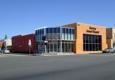 Gateway Animal Hospital - Glendale, CA