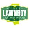 MS Lawnboy & Home Fixer Upper, LLC