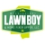 MS Lawnboy & Home Fixer Upper, LLC