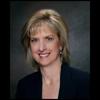 Nancy Britain - State Farm Insurance Agent