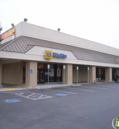 Chase Bank - Sunnyvale, CA