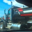 Diverse Trucking Inc.