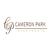 Cameron Park Apartments