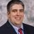Allstate Insurance Agent: David Fernandez