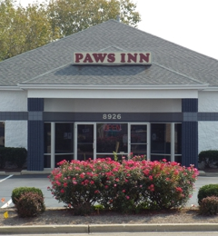 Paws Inn Animal Hospital - Dayton, OH