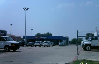 budget car rental arlington tx  Budget Truck Rental 3212 E Abram St, Arlington, TX 76010 - YP.com
