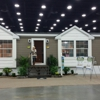Affordable Manufactured Housing, LLC