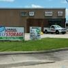 U-Haul Moving & Storage at Kaliste Saloom