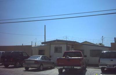 Dismantler's 2000 - Fort Worth, TX