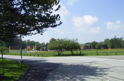 Chagrin Valley Recreation Center - Chagrin Falls, OH