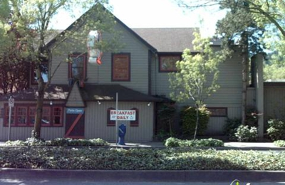 Buffalo Gap Saloon & Eatery - Portland, OR