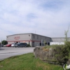 Mid-State Industrial Supply Inc