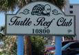 A S A P Locksmith - Jensen Beach, FL. Turtle Reef Club