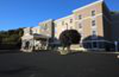 holiday inn express suites danbury i 84 danbury ct