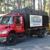 Odoms Beaches Tree Service