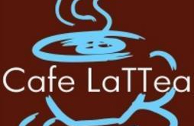 Cafe Lattea - Cupertino, CA