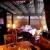 Pamplemousse Le Restaurant
