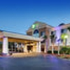Holiday Inn Express & Suites Jacksonville South - I-295