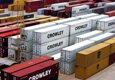 Crowley Liner & Logistics - Warehouse - Jacksonville, FL