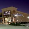 Elgin's Fine Jewelry