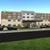 Holiday Inn Express & Suites Charlotte NE - University Area
