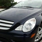 Tulsa Taxi - Tulsa, OK. Mercedes business transportation