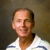 Dr. Ronald T Harmening, MD