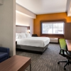 Holiday Inn Express & Suites Chico