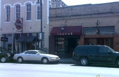 Touche - Austin, TX
