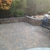 Creative Landscaping & Paving