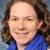 Dr. Rebecca R O'Donnell, MD