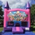 Bounce 4Fun Party Rentals
