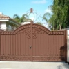 Valley Entry Systems Inc