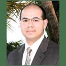 Wayne Johnson - State Farm Insurance Agent
