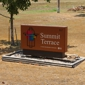 Summit Terrace - Doniphan, MO