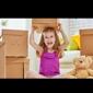 Bargain Moving Inc - Mesa, AZ