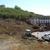 Tajiri Lumber Ltd