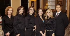 Charlotte Center for Cosmetic Dentistry - Charlotte, NC