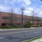Investigations-Somerville - Somerville, NJ