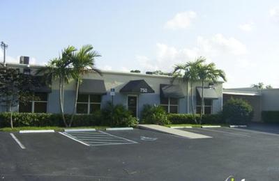 Graham Insurance Group Inc - Oakland Park, FL