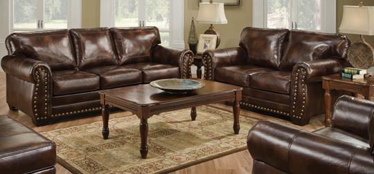 Express Furniture Warehouse 2124 Utica, Express Furniture Warehouse Jamaica