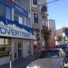 San Francisco Advertiser