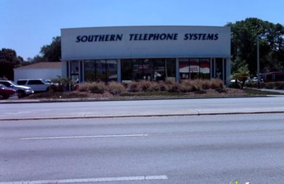 Southern Telephone Systems - Saint Petersburg, FL