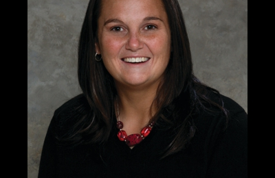 Shannon Reed - State Farm Insurance Agent - Clarksburg, WV