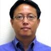 Farmers Insurance - Thomas Nguyen