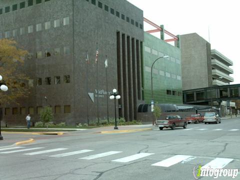 Mid American Energy Co 401 Douglas St Sioux City Ia 51101 Yp Com