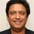 Pradeep Thapar MD