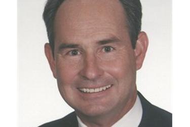Dennis Krall - State Farm Insurance Agent