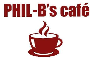 Phil-B's Cafe - Valparaiso, IN