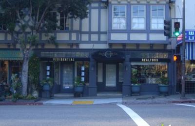 The Grubb Company - Berkeley, CA